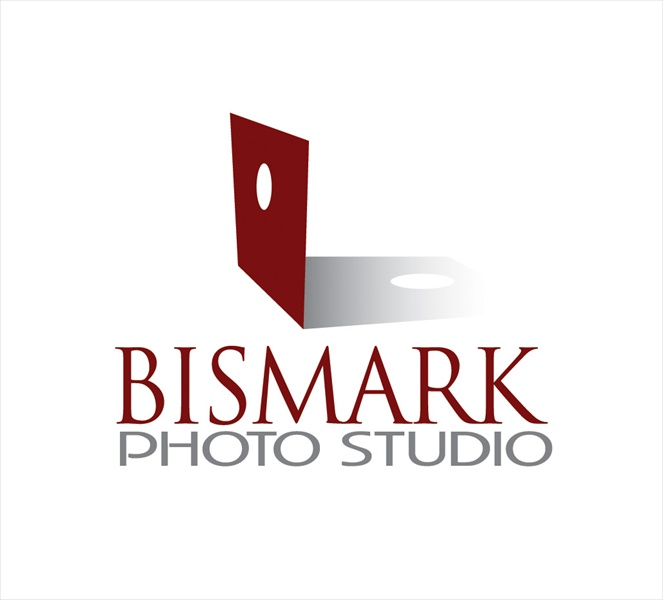 BISMARK.... no shadow of a doubt ....